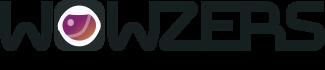 Wowzers